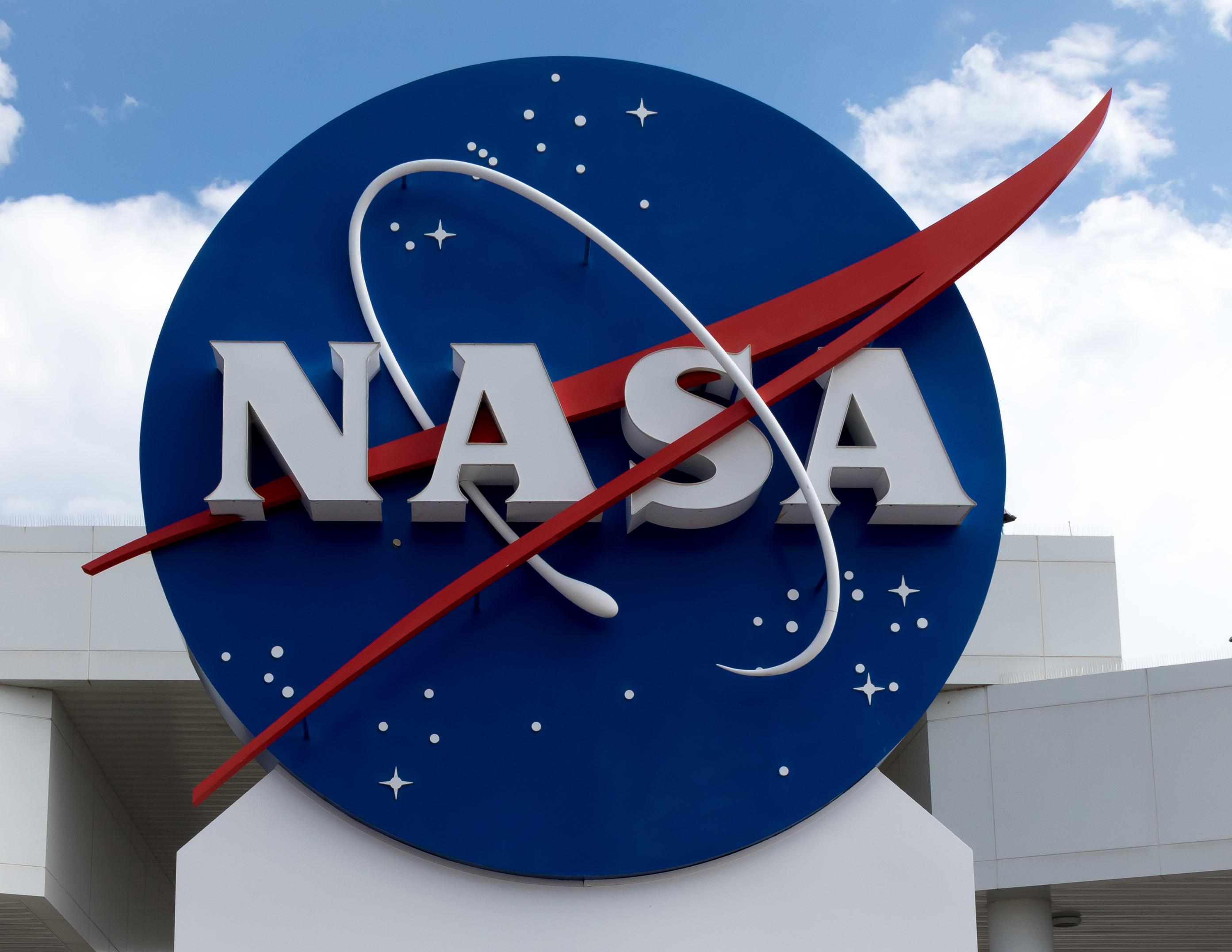 Português concorre a vaga de astronauta de programa parceiro da NASA. » 8956130cb65a3