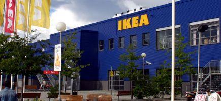 6b7d210665179f IKEA abre loja no Algarve