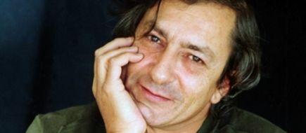 Jorge Palma: 'Uma pessoa como eu é alcoólica para a vida'