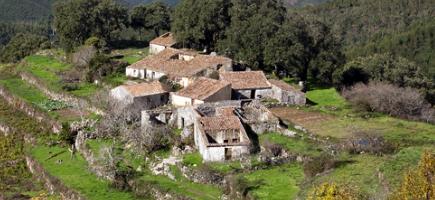 Casas para venda em portugal sapo