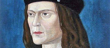 Ricardo tercero de william shakespeare