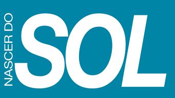 Jornal SOL